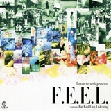 VARIOUS ‎/ F.E.E.L. FAR EAST EASY LISTENING
