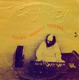 TERRY RILEY ‎/ PERSIAN SURGERY DERVISHES