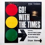 TIMES / GO! WITH THE TIMES