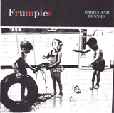 FRUMPIES ‎/ BABIES AND BUNNIES