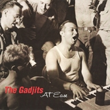GADJITS ‎/ AT EASE
