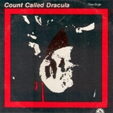 SHOWMAN / COUNT CALLED DRACULA