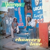 VICEROYS / CHANCERY LANE
