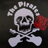 PIRATES / OUT OF THEIR SKULLS