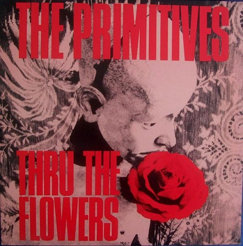 PRIMITIVES / THRU THE FLOWERS